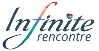 Logo infinite-rencontre